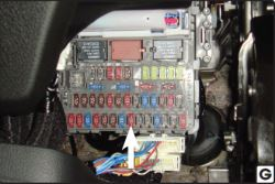 honda crv wire harness troubleshooting no power on trailer wiring harness after install  trailer wiring harness