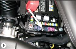Troubleshooting Trailer Lights that Just Stopped Working on 2013 Honda Pilot  with Tow Ready Harness | etrailer.cometrailer.com