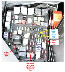 Chevrolet Traverse Trailer Wiring Diagram Wiring Diagram Nsme Nsme Lechicchedimammavale It