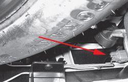 Recommended Trailer Wiring Harness For 2012 Honda Pilot | etrailer.cometrailer.com