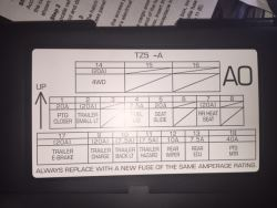 2016 Acura Mdx Trailer Wiring from images.etrailer.com