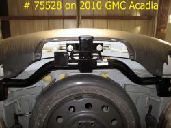 Gmc Acadia Trailer Hitch Wiring from images.etrailer.com