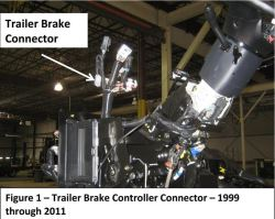 Brake Controller Harness Recommendation for 2000 F53 Ford Chassis |  etrailer.com | Ford F53 Trailer Wiring Diagram |  | etrailer.com