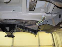 2002 Toyota Tundra Trailer Wiring Harness from images.etrailer.com