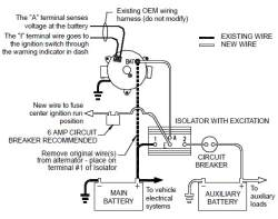 Super Power Battery Isolator Wiring Diagram - Pierce Bucket Truck Wiring  Diagram Correll for Wiring Diagram Schematics | Battery Separator Wiring Diagram |  | Wiring Diagram Schematics