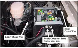 2008 Chevy Silverado Trailer Light Wiring Diagram from images.etrailer.com