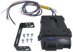 Primus IQ Brake Controller Wiring Functions | etrailer.cometrailer.com