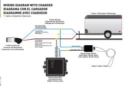 Breakaway Wiring Diagram from images.etrailer.com