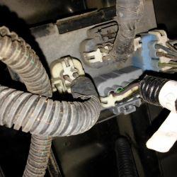 [NRIO_4796]   Trailer Wiring Harness for 1999 GMC Sierra 1500 | etrailer.com | 1999 Gmc Wire Harness |  | etrailer.com