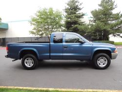dodge dakota v6 towing capacity What is the Towing Weight Capacity of a 2 Dodge Dakota