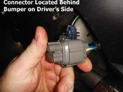 2011 honda pilot hitch wiring | offender-connection wiring diagram number -  offender-connection.garbobar.it  garbo bar