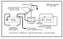 Dual Battery Isolator Relay Wiring Diagram from images.etrailer.com