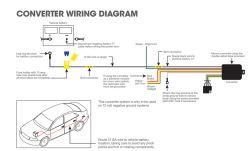 [SCHEMATICS_49CH]  Trailer Wiring Harness Troubleshooting for 2017 Chevy Bolt EV | etrailer.com | Chevy Trailer Wiring Diagram |  | etrailer.com