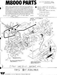 warn winch m8000 wiring diagram recommended wiring for warn belleview 6000 winch etrailer com  wiring for warn belleview 6000 winch