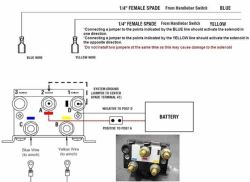 Utv Winch Wiring Diagram Blower Resistor Wiring Diagram For Wiring Diagram Schematics