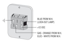 Diagram For Wiring In Atwood Switch Part At91959 Etrailer Com