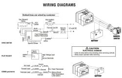 Wiring Diagram for Atwood Water Heater 94023 | etrailer.cometrailer.com
