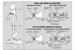 [SCHEMATICS_48YU]  Wiring Guide for Atwood Power Jack Switch 87570 | etrailer.com | Wiring For Trailer Jack |  | etrailer.com
