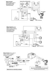 How Does Atwood Water Heater Switch At91959 Get Wired Etrailer Com