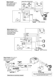 Wiring Diagram to Use When Installing Atwood Water Heater Switch AT91959 |  etrailer.cometrailer.com