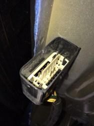 trailer wiring harness recommendation for a 2013 ford edge | etrailer.com  etrailer.com