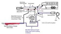Trailer Breakaway Kit Wiring Diagram from images.etrailer.com