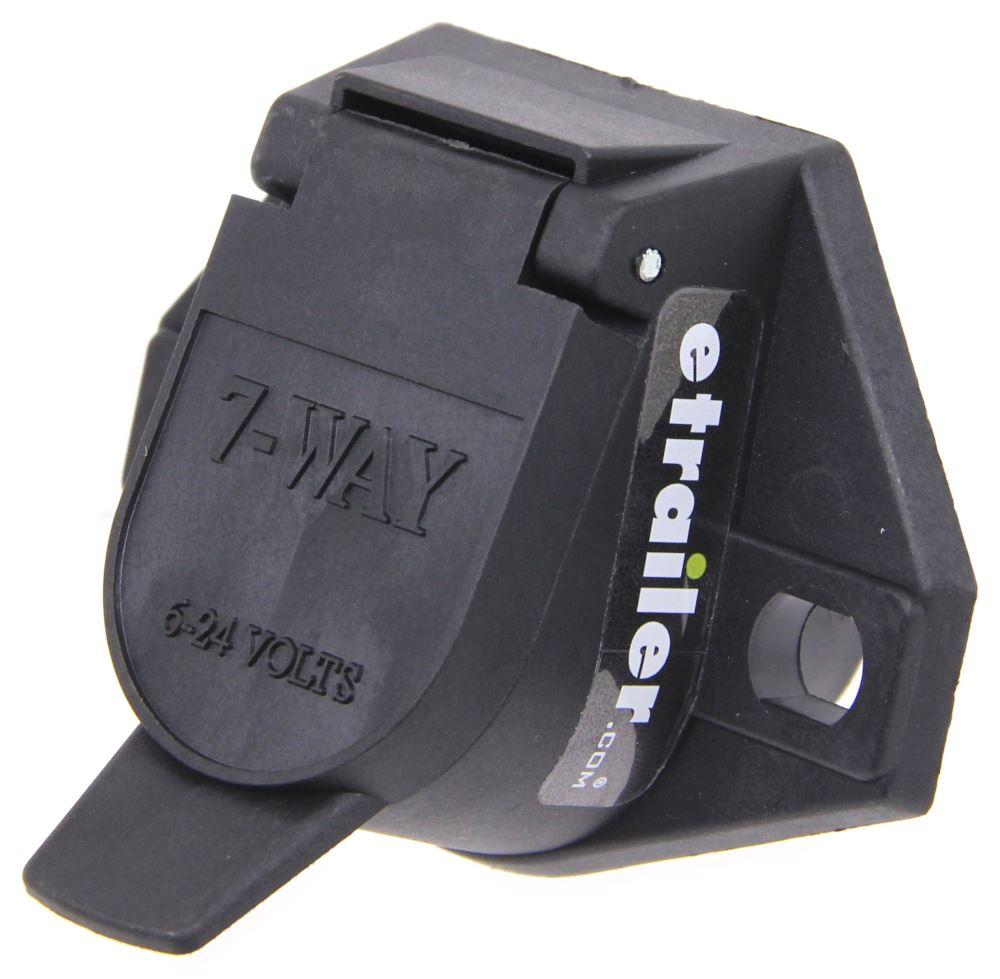 Brophy Trailer Connectors - R7CB