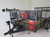 Rackem Trailer Cargo Organizers - RA-14-14L