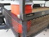 Rackem 80 Inch Long Trailer Cargo Organizers - RA-14-14L
