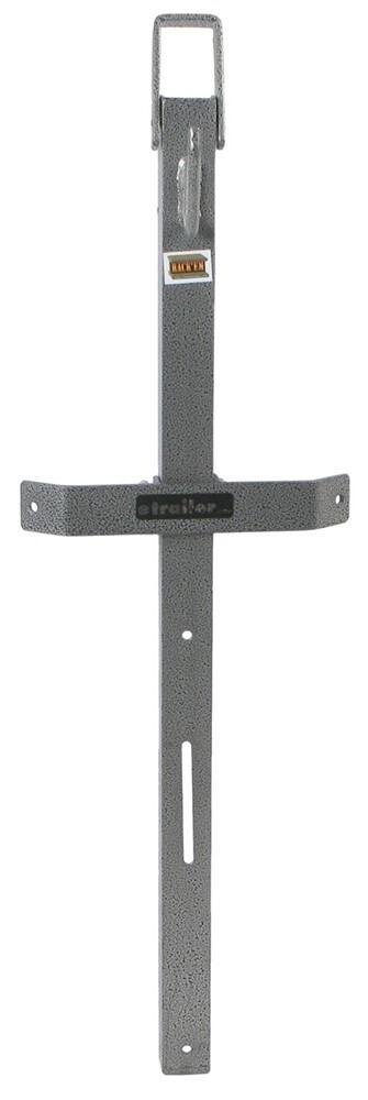 RA-19 - Locks Not Included Rackem Trailer Cargo Organizers