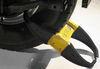 Rackem Wheel Locks - RA-25