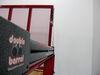 0  tailgate rackem trailer in use