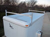 0  trailer cargo organizers rackem ladder rack rack'em fitz-all enclosed