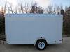 0  trailer cargo organizers rackem ra-28