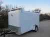 0  trailer cargo organizers rackem ladder rack dimensions