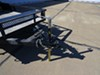 0  trailer jack rackem topwind no drop leg ra-29