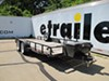 0  trimmer racks rackem utility trailer 1 line spool rack'em trim rack for trailers