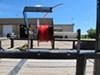0  trimmer racks rackem utility trailer ra-2