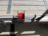 0  trimmer racks rackem utility trailer rack'em trim line rack for trailers