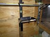 0  trimmer racks rackem 1 line spool ra-2
