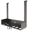 rackem trailer cargo organizers tool rack hand rack'em storage for enclosed trailers - sledgehammers and hardscaping tools