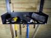 0  trailer cargo organizers rackem tool rack contracting hobby space landscaping ra-31