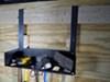 0  trailer cargo organizers rackem hand tool rack contracting hobby space landscaping ra-31