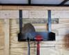 Rackem Hardscaping,Tool Rack - RA-32