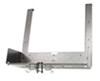 Rackem Hand Tool Rack Trailer Cargo Organizers - RA-32