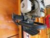 Rackem Landscaping,Tool Rack - RA-3