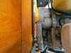 Trailer Cargo Organizers RA-3 - 1 Trimmer,1 Saw - Rackem