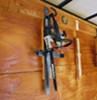 Rackem Trailer Cargo Organizers - RA-3