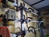 Rackem Trailer Cargo Organizers - RA-5