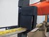 Rackem Trailer Cargo Organizers - RA-6RL
